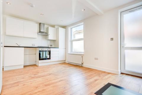1 bedroom maisonette to rent - North Street, Portslade, East Sussex, BN41