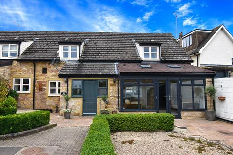 3 bedroom semi-detached house for sale - Carr, Rotherham, S66