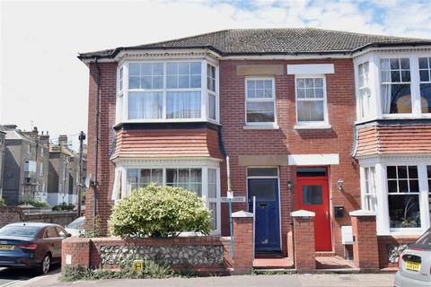 1 bedroom flat for sale - Wordsworth Road, Worthing, West Sussex