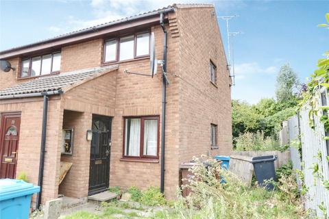2 bedroom apartment for sale - Waddington Court, Cottingham Road, Hull, East Yorkshire, HU5