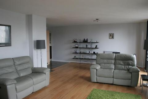 2 bedroom apartment for sale - Centenary Plaza, Holliday Street