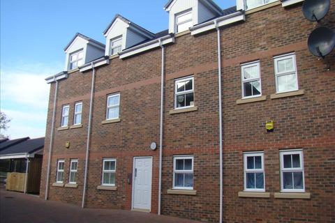 2 bedroom flat to rent - Old Eltringham Court, Prudhoe, Northumberland, NE42 6QJ