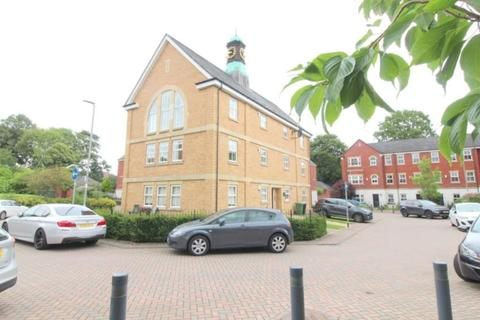 1 bedroom apartment for sale - MANSION GATE SQUARE, LEEDS, WEST YORKSHIRE, LS7 4RX
