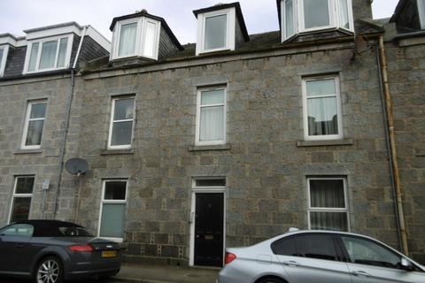 1 bedroom flat to rent - Rosebank Place, City Centre, Aberdeen, AB11 6XN