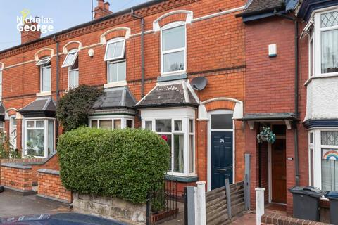 2 bedroom terraced house for sale - Station Road, Kings Heath, Birmingham, B14