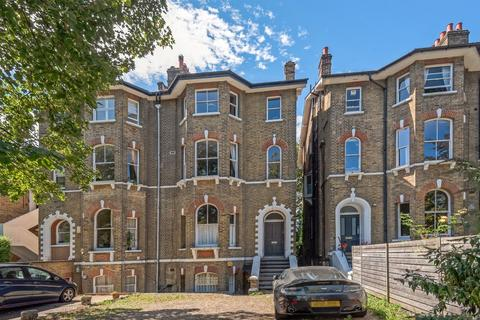 2 bedroom flat for sale - Kidbrooke Park Road London SE3