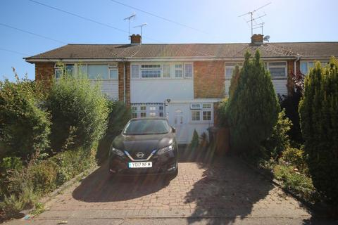 3 bedroom house to rent - Sunrise Avenue, Chelmsford, CM1