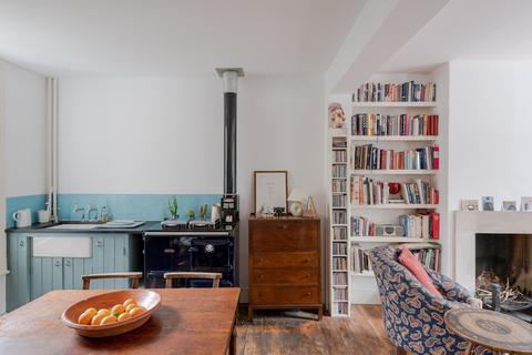 2 bedroom terraced house for sale - Elwin Street, London E2