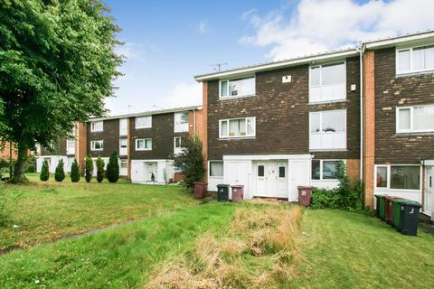 2 bedroom flat for sale - Sherwood Place, Dronfield Woodhouse, Derbyshire, S18 8PB