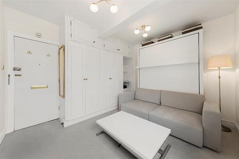 Studio for sale - Sloane Avenue, SW3