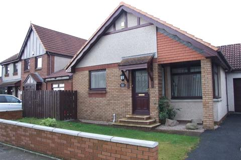 3 bedroom bungalow to rent - Creel Drive, Cove, Aberdeen, AB12 3BU