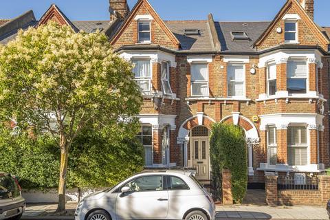 1 bedroom flat for sale - Lynette Avenue, Clapham