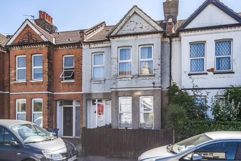 3 bedroom maisonette for sale - Northwood Road, Thornton Heath