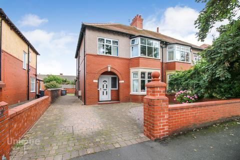 3 bedroom semi-detached house for sale -  Kenilworth Road,  Lytham St. Annes, FY8