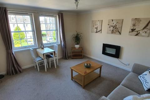 2 bedroom flat to rent - Picardy Court, The City Centre, Aberdeen, AB10 1UG