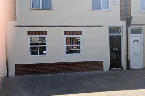 1 bedroom apartment to rent - Queens Way, Ipswich, IP3
