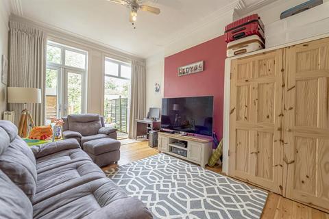 2 bedroom ground floor flat for sale - Arran Road, London, SE6 2LT