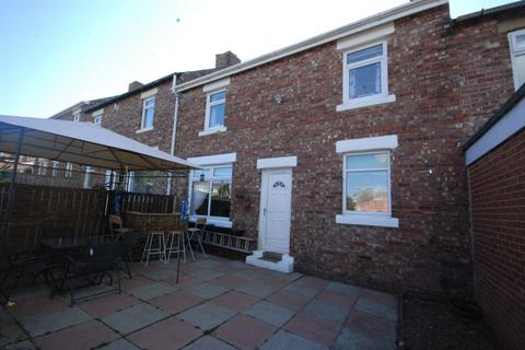 2 bedroom terraced house for sale - Malone Gardens, Birtley
