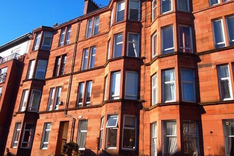 1 bedroom flat to rent - Trefoil Avenue, Shawlands, Glasgow, Lanarkshire, G41