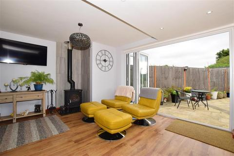 3 bedroom semi-detached house for sale - Church Street, Boughton Monchelsea, Maidstone, Kent