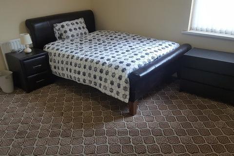 1 bedroom house share to rent - Room 3, Alexander Road, Acocks Green, Birmingham, B27 6HD