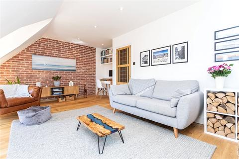 2 bedroom penthouse for sale - Lalbagh, 5 Alton Road, Lower Parkstone, Poole, BH14