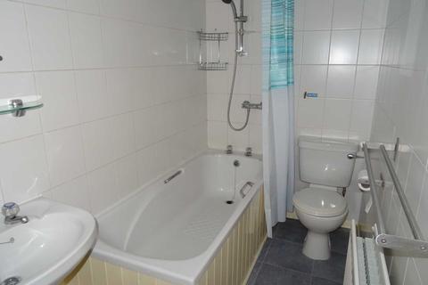 1 bedroom flat to rent - Milton Road, Hartlepool