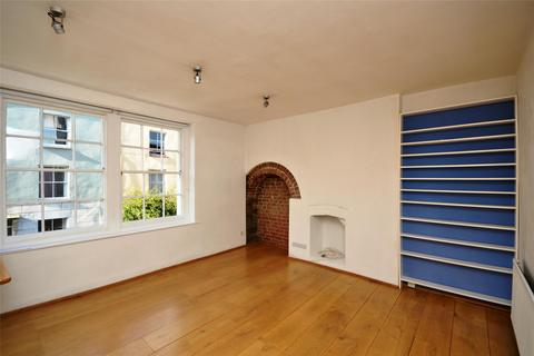 1 bedroom apartment to rent - Bath Buildings, BRISTOL, BS6