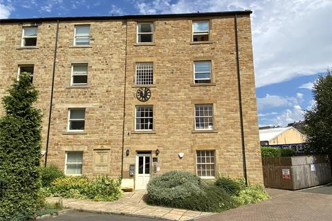 Studio for sale - Spinners House, Textile Street, Dewsbury, WF13