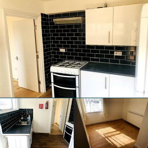 3 bedroom flat to rent - NEWLY REFURB 3 BED GROUND FLOOR FALT . AVAILABLE NOW