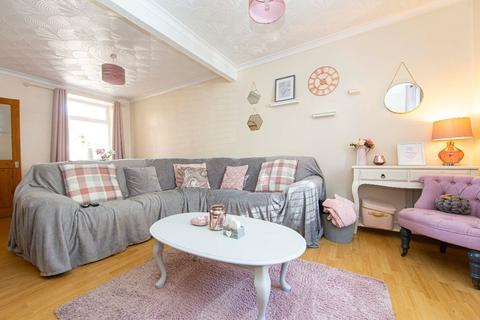 3 bedroom terraced house for sale - Greenfield Terrace, Abercynon, Mountain Ash