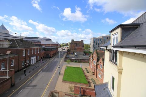1 bedroom apartment to rent - Surrey Street , Norwich  NR1