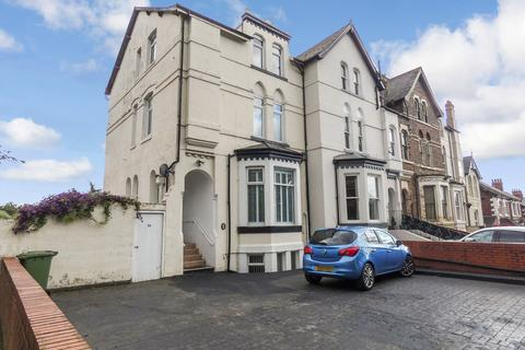 4 bedroom terraced house for sale - Oxbridge Lane, Oxbridge, Stockton-on-Tees, Durham, TS18 4HW