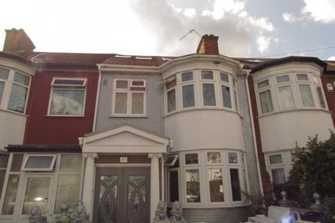 5 bedroom terraced house for sale - Stirling Road Wood Green N22 5BP