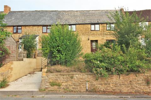 4 bedroom terraced house to rent - Silver Street, South Petherton, Somerset, TA13