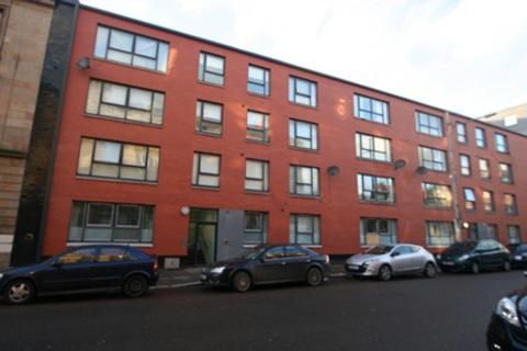 1 bedroom property to rent - Lorne Street, Ibrox, Glasgow, G51 1DP