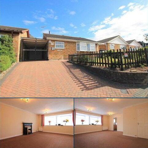 2 bedroom detached house to rent - Birch Copse, Bricket Wood
