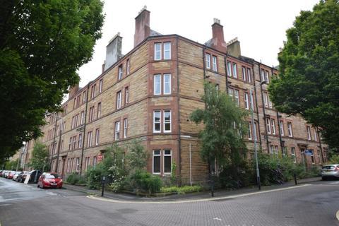 2 bedroom apartment for sale - Bryson Road, Flat 5, Polwarth, Edinburgh, EH11 1DY