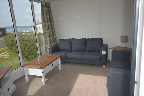 1 bedroom static caravan for sale - Innermessan Dumfries and Galloway