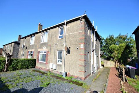 2 bedroom ground floor flat for sale - 179 Prestwick Road, Ayr, KA8 8NW
