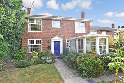 6 bedroom detached house for sale - The Street, Ulcombe, Maidstone, Kent