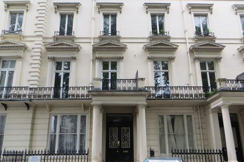 1 bedroom flat to rent - Westbourne Terrace W2