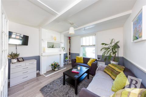 2 bedroom semi-detached house for sale - Van Diemans Road, Chelmsford, Essex, CM2