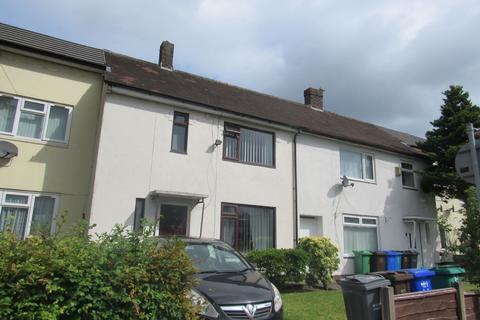 2 bedroom terraced house for sale - Marden Road, Manchester, M23
