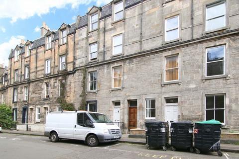 1 bedroom flat for sale - 2F2 23 Blackwood Crescent, Edinburgh EH9 1RA