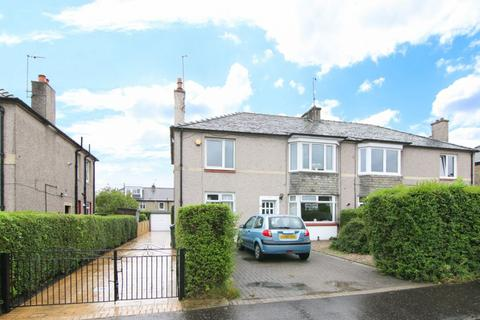2 bedroom flat for sale - 13 Sighthill Place, Edinburgh EH11 4PF