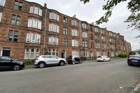 1 bedroom flat to rent - Balgair Terrace, Budhill