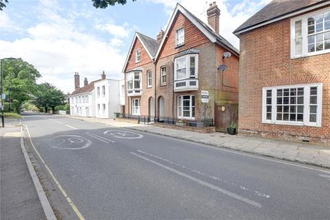 1 bedroom flat for sale - Lenten Street, Alton, Hampshire