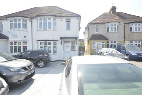 1 bedroom apartment to rent - Blackfen Road, Sidcup, Kent, DA15
