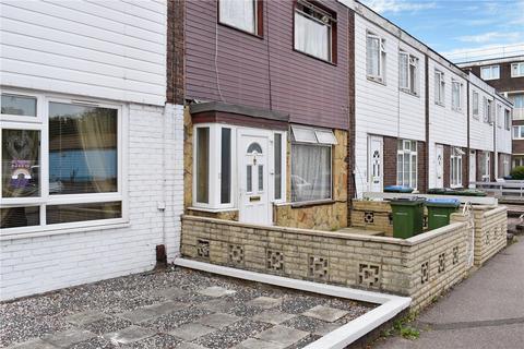 3 bedroom terraced house for sale - Finchale Rad, Abbey Wood, SE2